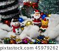 คริสต์มาส,ฤดูหนาว,เครื่องประดับวันคริสต์มาส 45979262