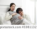 임산부의 하루  45981132