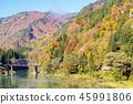 ฟุกุชิม่า,แม่น้ำ,สะพาน 45991806