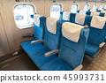 [전철] 신칸센 차량 45993731
