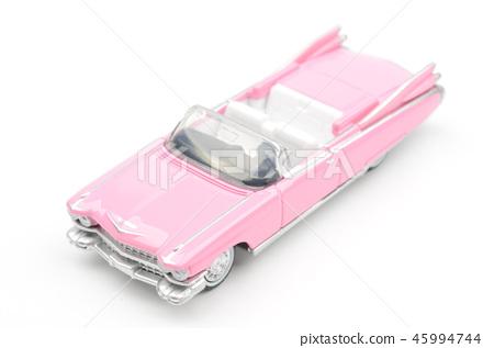 汽車圖片 45994744