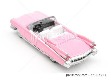 汽車圖片 45994754