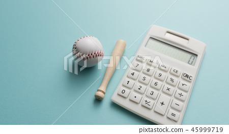 스포츠 45999719