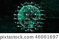 เครือข่าย,พื้นหลัง,โลก 46001697