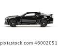 汽車圖片 46002051