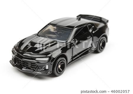 汽車圖片 46002057
