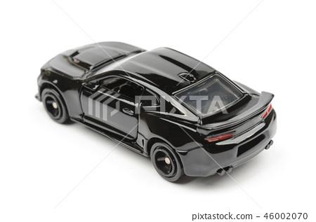 汽車圖片 46002070