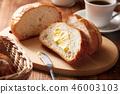 빵 이미지 46003103