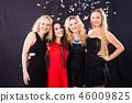 group, people, female 46009825