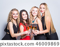 alcohol, group, people 46009869