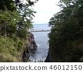 jogasaki beach, coast, seaside 46012150