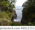 jogasaki beach, coast, seaside 46012151