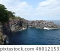 jogasaki beach, coast, seaside 46012153