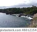 jogasaki beach, coast, seaside 46012154