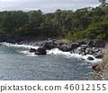 jogasaki beach, coast, seaside 46012155