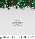 คริสต์มาส,คริสมาส,คำอวยพร 46012927