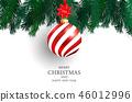 คริสต์มาส,คริสมาส,คำอวยพร 46012996
