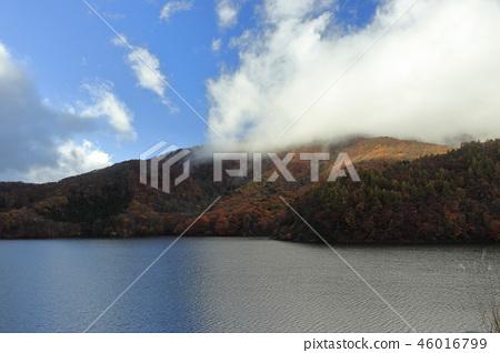 Lake Hinbara 46016799
