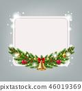 พื้นหลัง,คริสต์มาส,คริสมาส 46019369