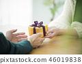 선물 46019838