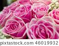 ดอกกุหลาบ,ดอกไม้,ช่อดอกไม้ 46019932