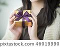 禮物 46019990