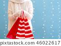 shopping, bag, woman 46022617