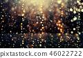 light, background, texture 46022722