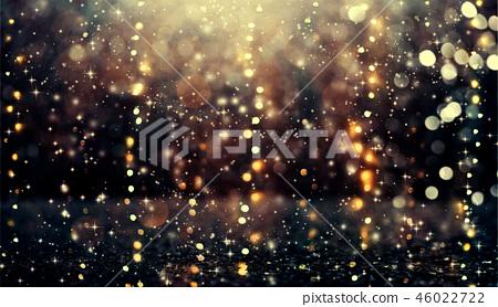 Abstract shiny light background 46022722