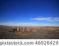 大峡谷 巨环 科罗拉多河 46026429