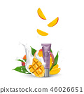 mango cosmetic cosmetics 46026651