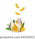 mango cosmetic cosmetics 46026652