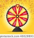 casino, gambling, game 46028893