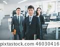 商业 商务 商务人士 46030416