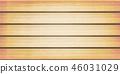 retro wooden background 46031029