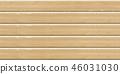 retro wooden background 46031030