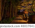 (Shizuoka Prefecture) Hakata Sansoneiji Temple ground up 46037641