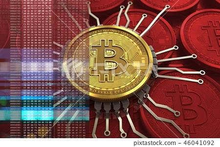 schemă bitcoin Vreau să câștig foarte mulți bani repede
