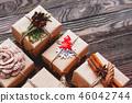 คริสต์มาส,คริสมาส,ปีใหม่ 46042744