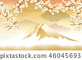 日式 日本风格 日式风格 46045693