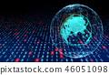 เน็ตเวิร์ค,การสร้างเครือข่าย,ดิจิตอล 46051098