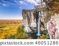 Lookout Mountain, Georgia, USA  46051286