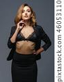 lingerie, sexy, underwear 46053110
