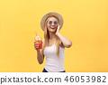 เพศหญิง,หญิง,ผู้หญิง 46053982