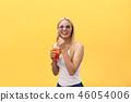 เพศหญิง,หญิง,ผู้หญิง 46054006