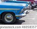 汽車 車 車子 46058357