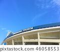 橫濱體育場 46058553