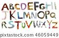 字母 46059449