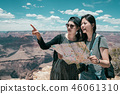two sisters self guided tour travel together 46061310