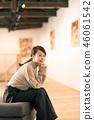 画廊展览 46061542